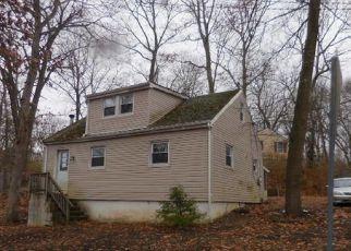 Foreclosure  id: 4232066