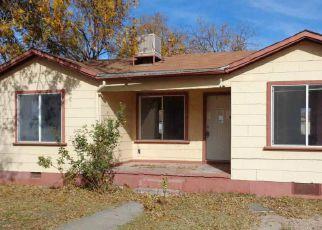 Foreclosure  id: 4232090