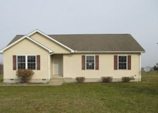 Foreclosure  id: 4232136