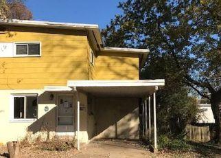 Foreclosure  id: 4232154