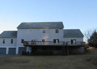 Foreclosure  id: 4232175