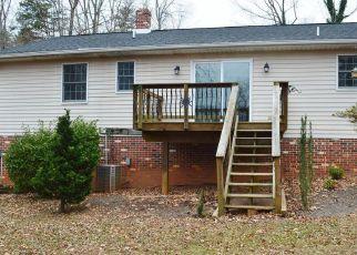 Foreclosure  id: 4232176
