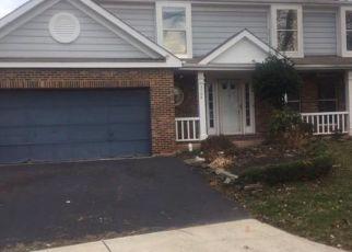 Foreclosure  id: 4232208
