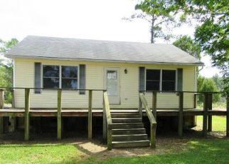 Foreclosure  id: 4232306