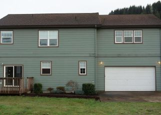 Foreclosure  id: 4232471