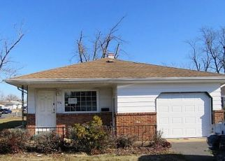 Foreclosure  id: 4232523