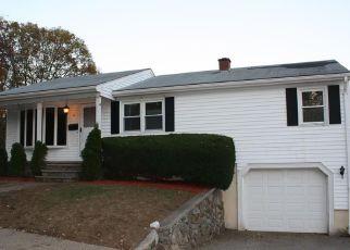 Foreclosure  id: 4232569