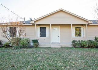 Foreclosure  id: 4232634