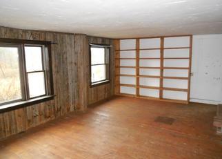 Foreclosure  id: 4232658
