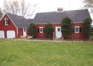 Foreclosure  id: 4232659