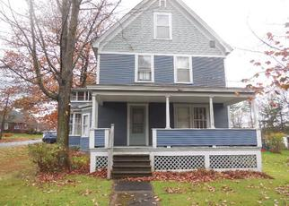 Foreclosure  id: 4232660