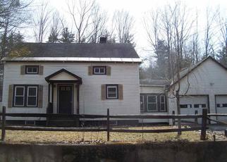 Foreclosure  id: 4232661