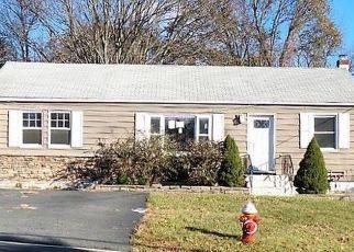 Foreclosure  id: 4232718
