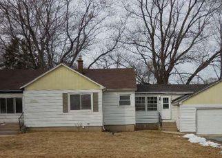 Foreclosure  id: 4232778