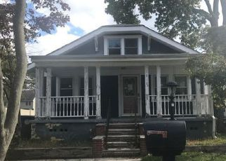 Foreclosure  id: 4232790