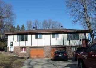 Foreclosure  id: 4232857