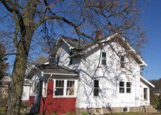 Foreclosure  id: 4232867