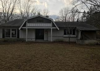Foreclosure  id: 4232871