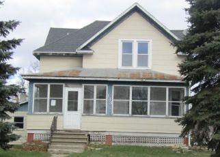 Foreclosure  id: 4232882
