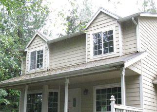 Foreclosure  id: 4232891
