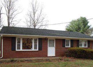 Foreclosure  id: 4232946