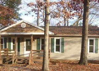 Foreclosure  id: 4232947