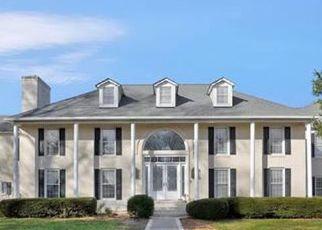 Foreclosure  id: 4232950