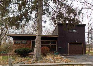 Foreclosure  id: 4232964