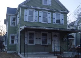 Foreclosure  id: 4232979