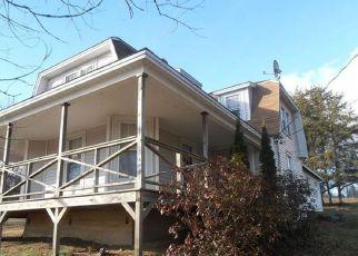 Foreclosure  id: 4232982