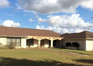 Foreclosure  id: 4233037