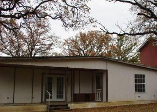 Foreclosure  id: 4233044