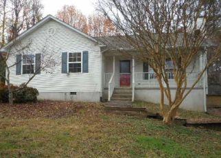 Foreclosure  id: 4233071
