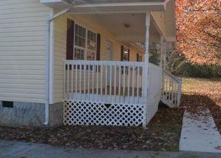 Foreclosure  id: 4233078