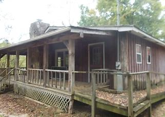 Foreclosure  id: 4233085