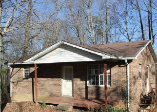 Foreclosure  id: 4233086