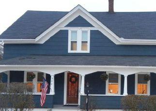 Foreclosure  id: 4233096