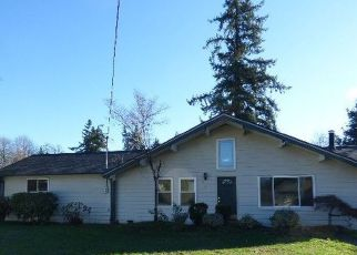 Foreclosure  id: 4233116