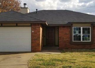 Foreclosure  id: 4233137