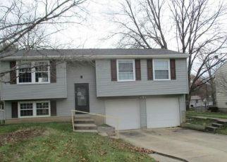 Foreclosure  id: 4233176