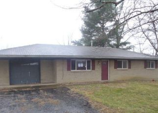 Foreclosure  id: 4233185