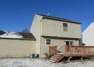Foreclosure  id: 4233205