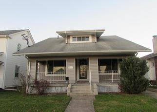 Foreclosure  id: 4233208