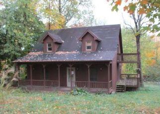 Foreclosure  id: 4233228