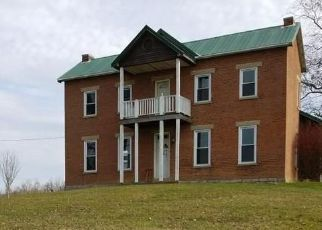 Foreclosure  id: 4233229