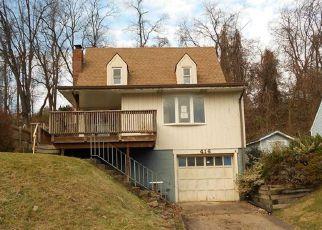 Foreclosure  id: 4233243