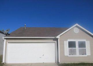 Foreclosure  id: 4233244