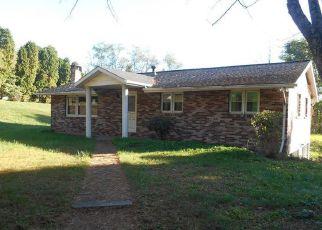 Foreclosure  id: 4233250
