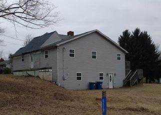Foreclosure  id: 4233261