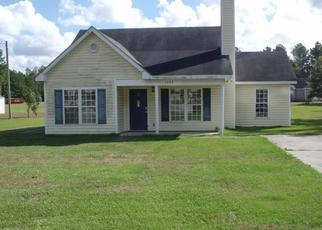 Foreclosure  id: 4233283